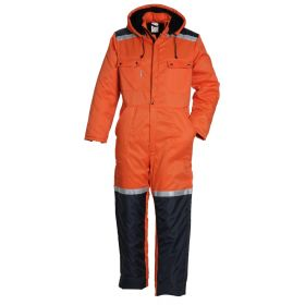 HAVEP WINTEROVERALL 2206