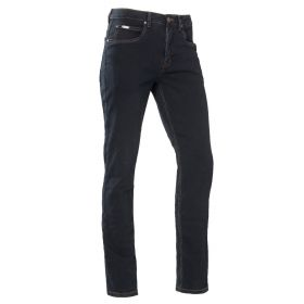BRAMS PARIS JEANS DANNY C24
