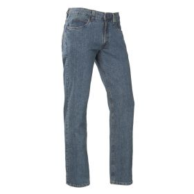 BRAMS PARIS JEANS DANNY C59