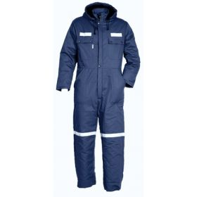 HAVEP WINTEROVERALL 2205