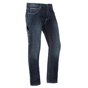 BRAMS PARIS JEANS MIKE A82