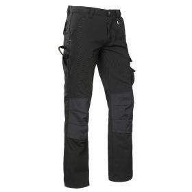 JEANS BRAMS PARIS SANDER E53