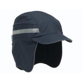WINTER STOOTCAP MARINE