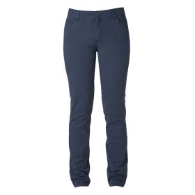 HARVEST BROEK CHINO DAMES