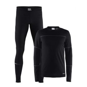 CRAFT THERMO BASELAYER SET HEREN