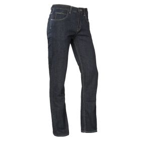 BRAMS PARIS JEANS DANNY C94