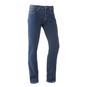 BRAMS PARIS JEANS DANNY X63